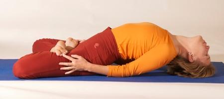 Klassisches Yoga
