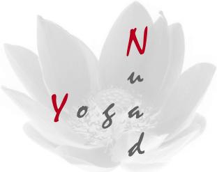 Fit mit Yoga | Ruth Niedermeier